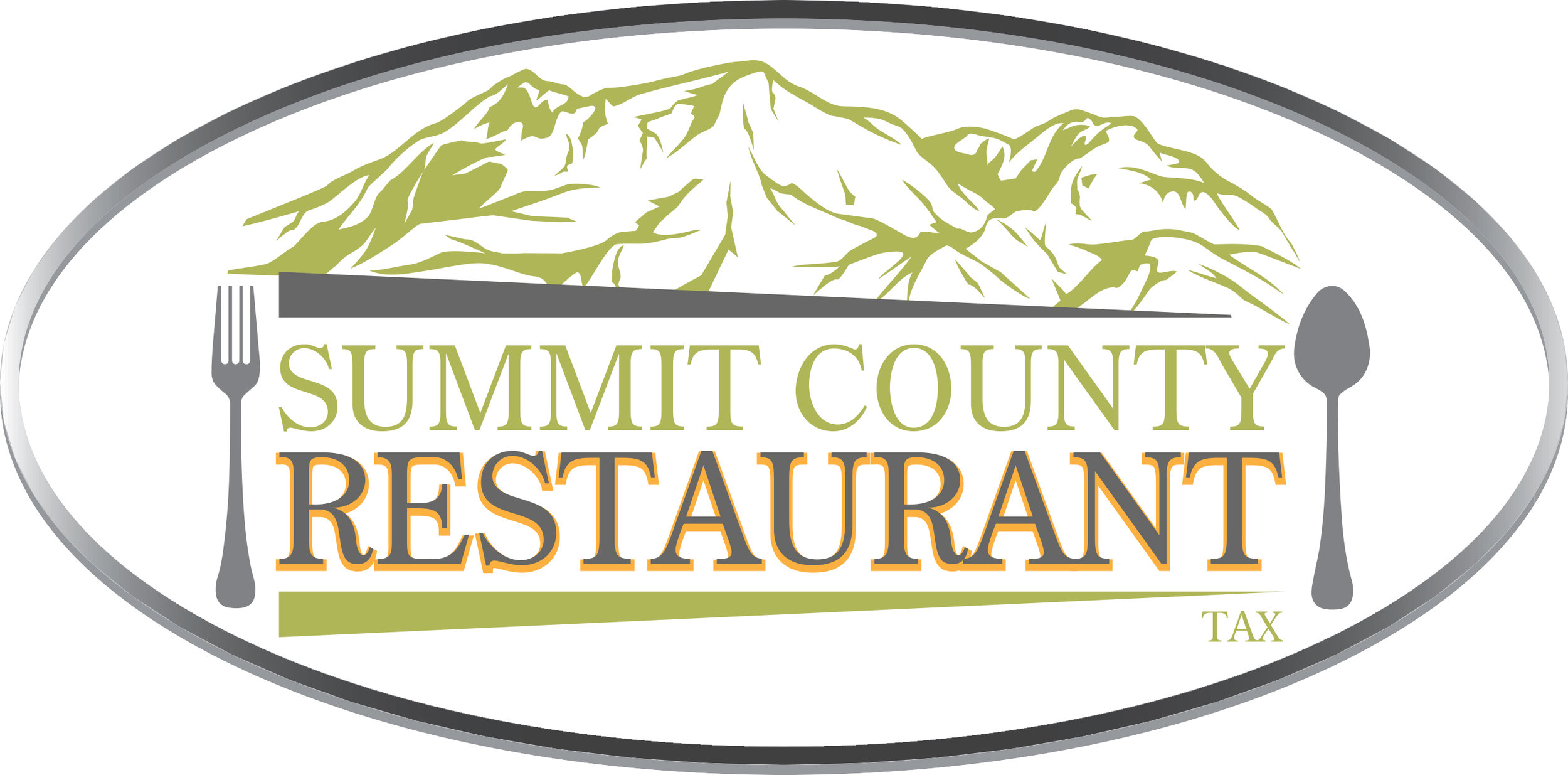 Summit County Restaurant Tax