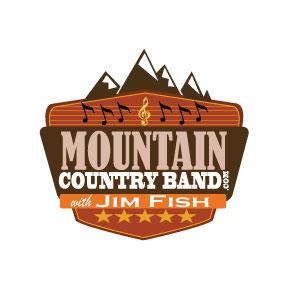 Mountain Country.jpg