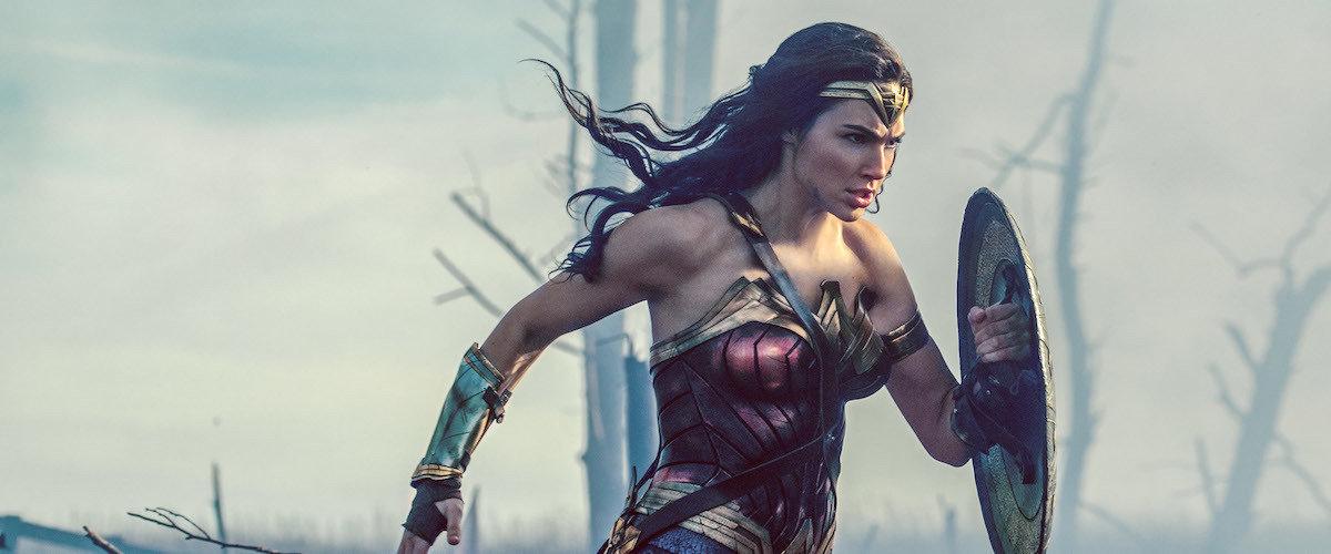 Wonder Woman.jpeg