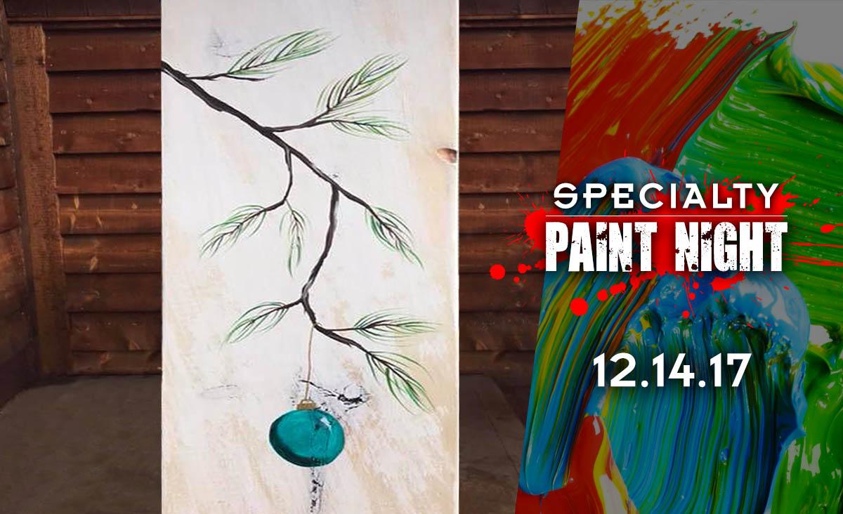 Specialty-Paint-Night.jpg