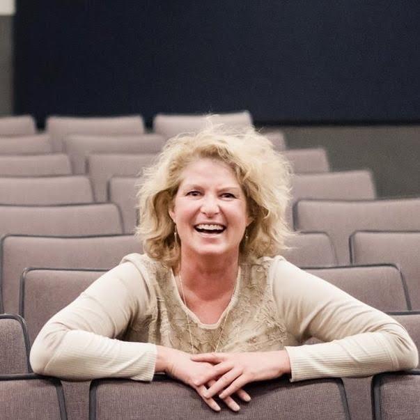 Jill Orschel Filmmaker