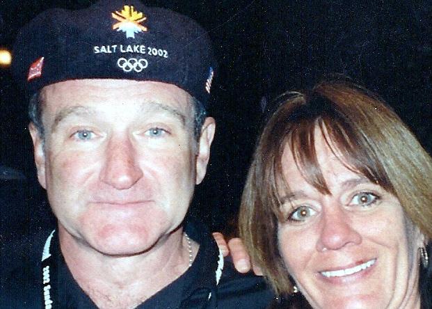 2002 Robin Williams.jpg