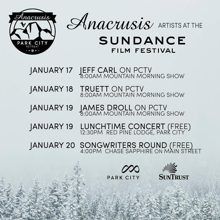 Anacrusis Sundance Film Festival Artist Schedule.jpg
