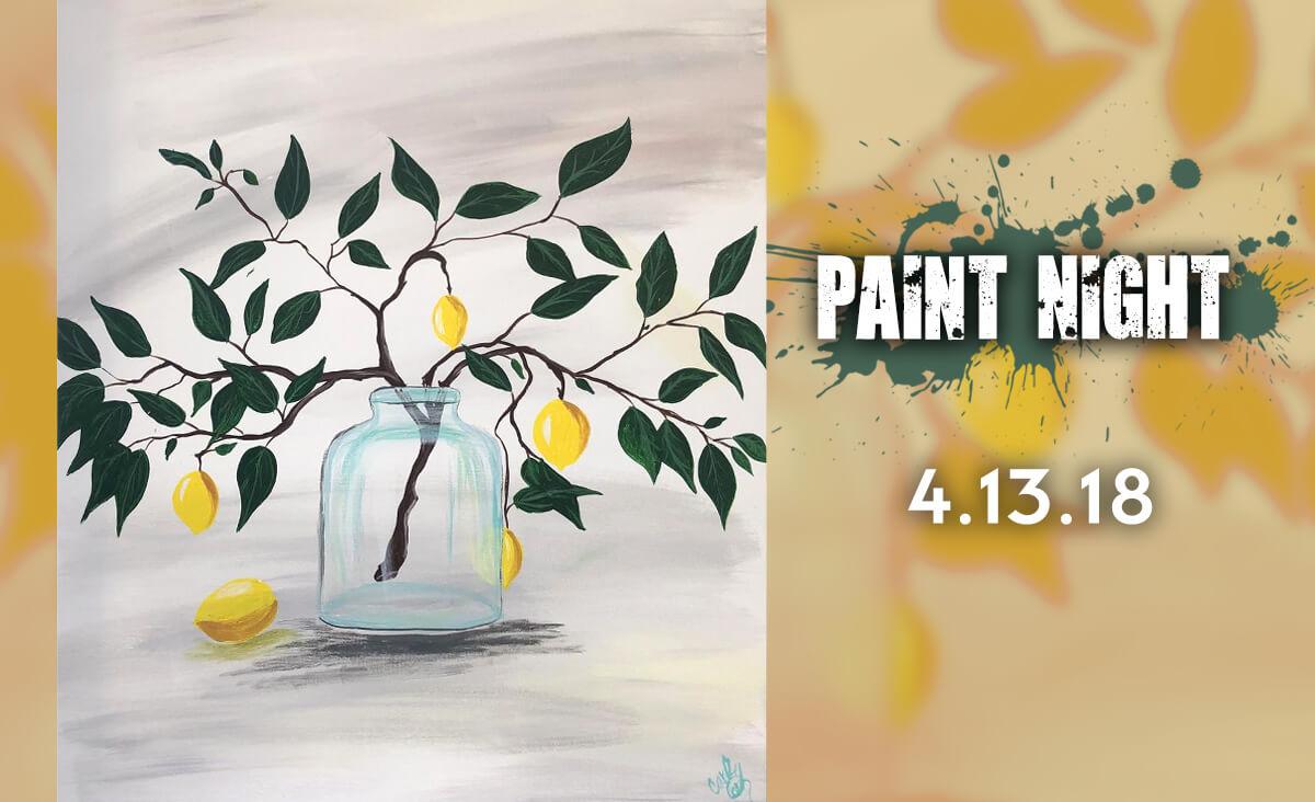 DJC-Paint-Night-4-13-18.jpg