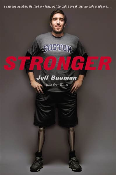 2D274905539606-Stronger_book_cover.today-inline-large.jpg