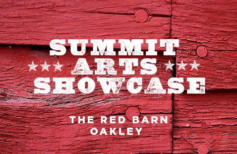 Summit Arts Showcase