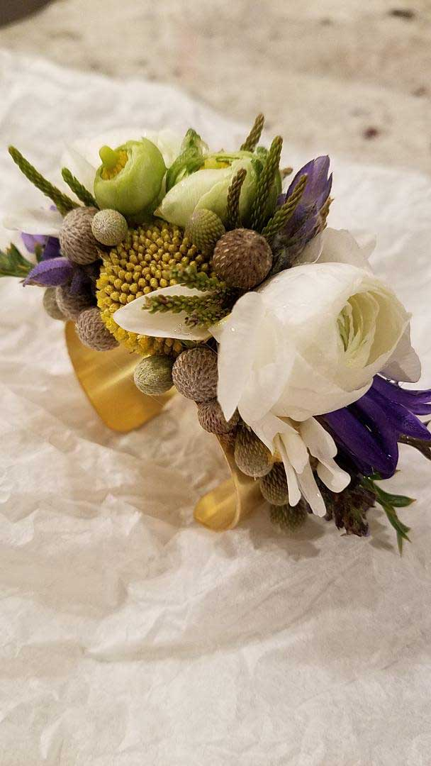 Craft_FlowersByYou4.jpg