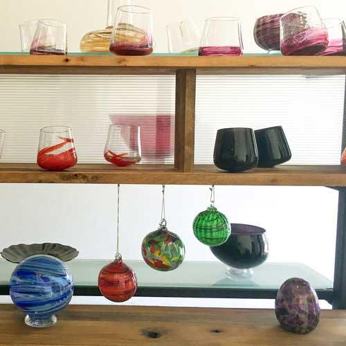 Red+Flower+Studios+hand+made+glassware.jpg