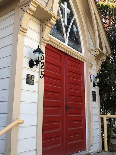 Art_Churches-&-Temples_St-Lukes-Park-Ave.jpg