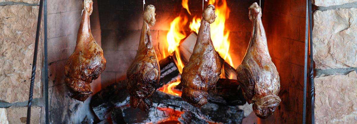 Taste-Fireside-Dining_EmpireFiresideDining-hero-9.jpg