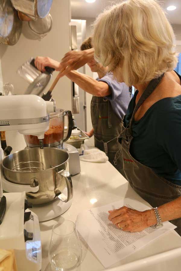 Mindful-Cuisine---ladies-cooking.jpg