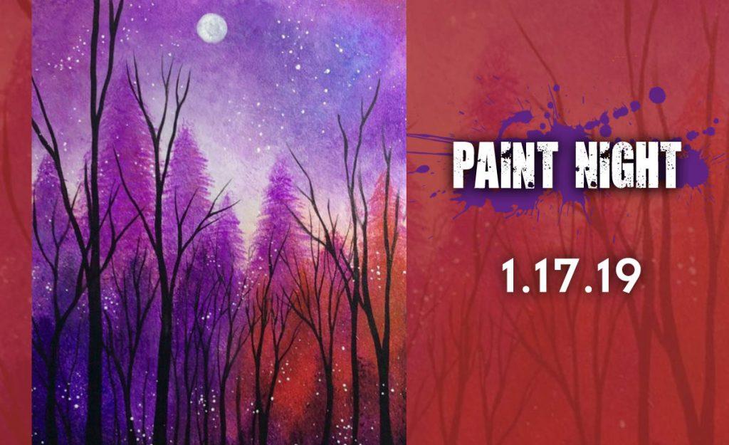 DJC-Paint-Night-1-17-19-1024x625.jpg