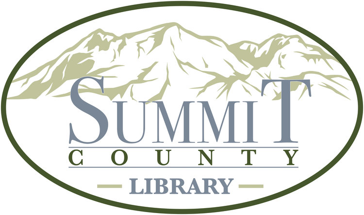 SummitCountyLibrary.jpg
