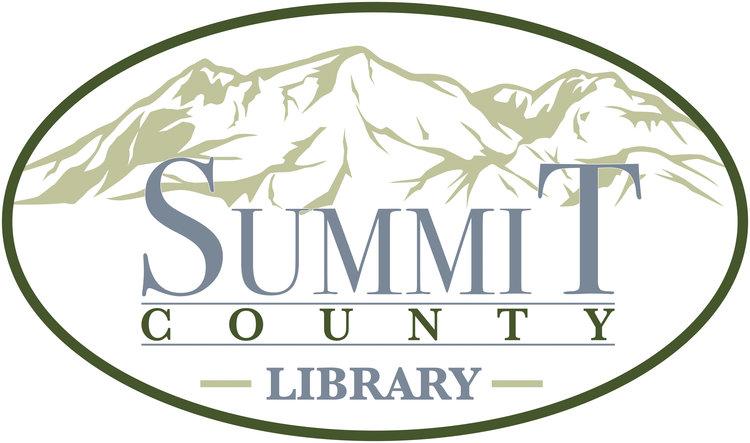 SummitCountyLibrary.jpg