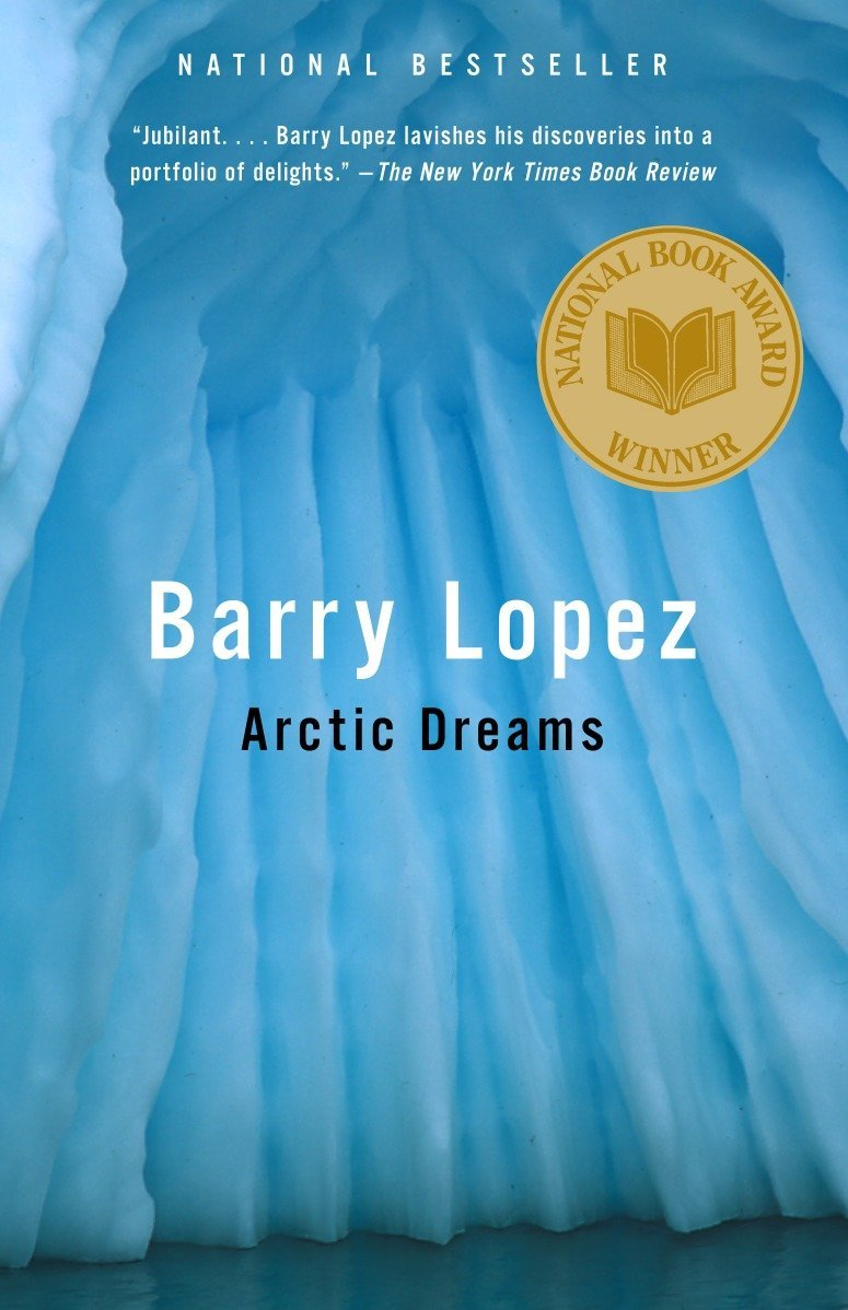 BarryLopezArcticDreams.jpg