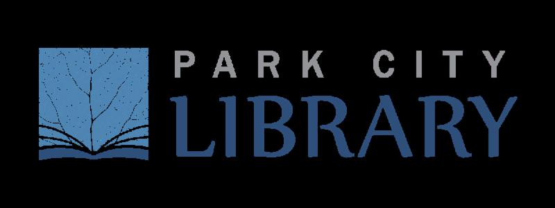 ParkCityLibrary.png