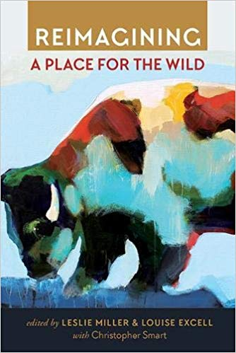 Reimagining a Place For The Wild cover (1).jpg