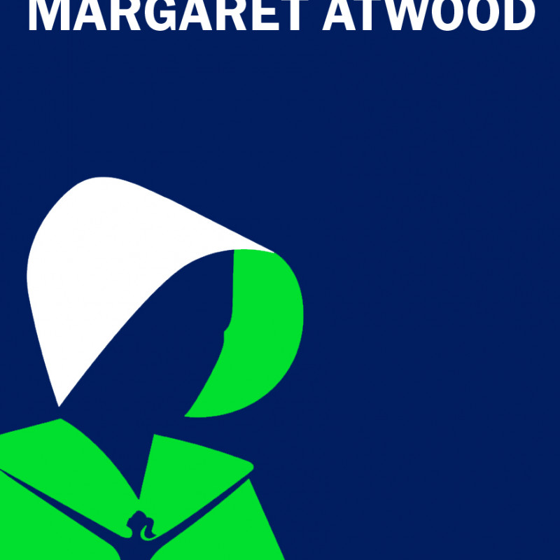 MargaretAtwood.jpg