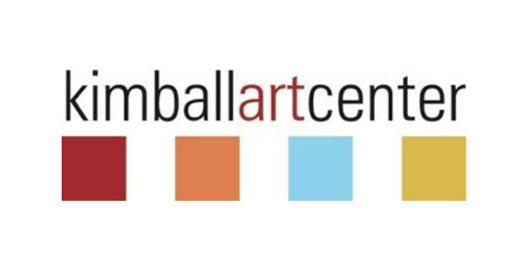 Kimball-Art-Center.jpg