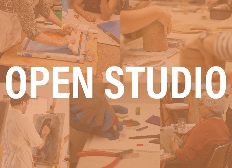OpenStudio.jpg