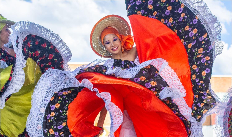 Latino Arts Fest.jpg