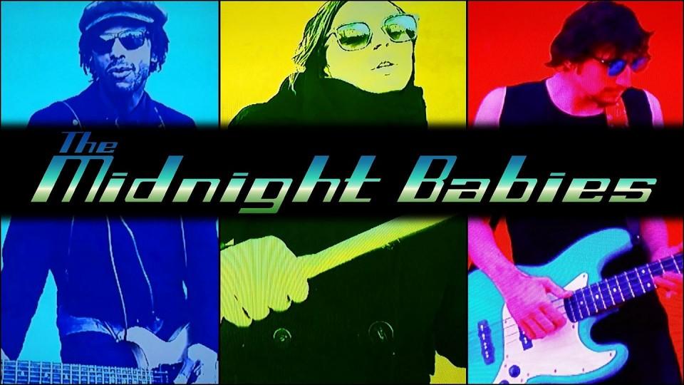 MidnightBabies.jpg