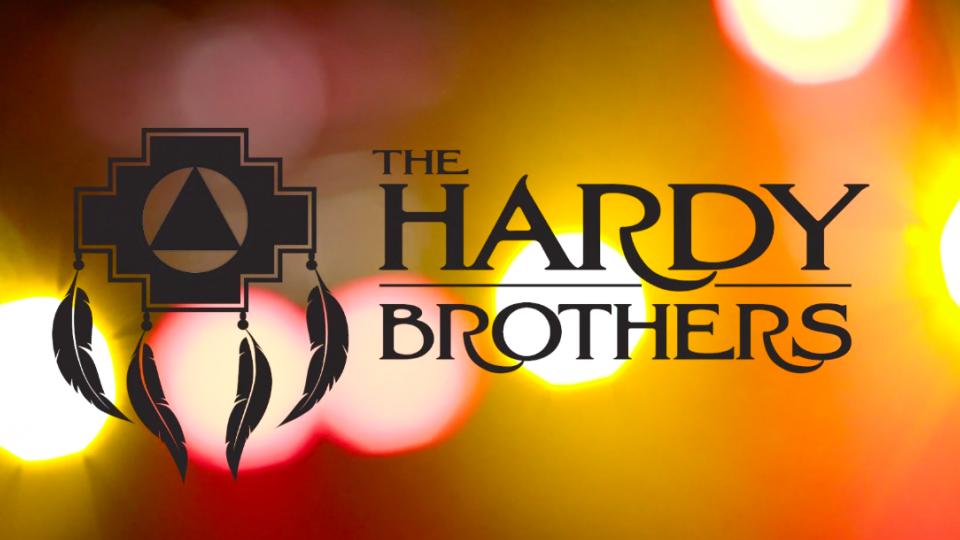 TheHardyBrothers.png