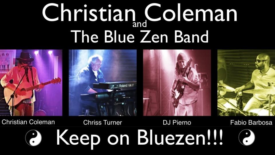 ChristianColeman&TheBlueZenBand.jpg