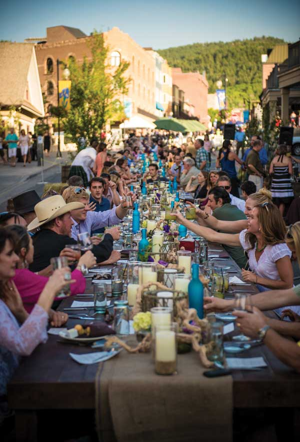 Savor2012_Event_BDoran-1916-copy.jpg