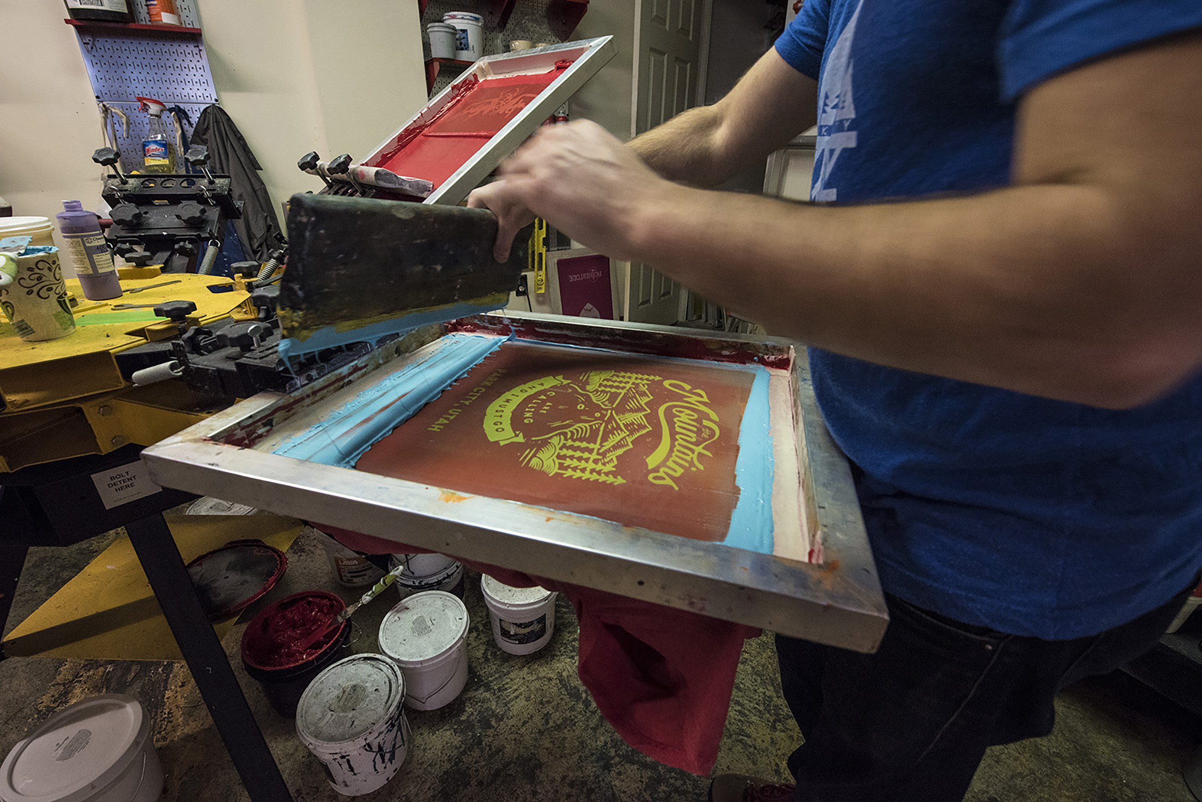 Active Screenprinting large.jpg