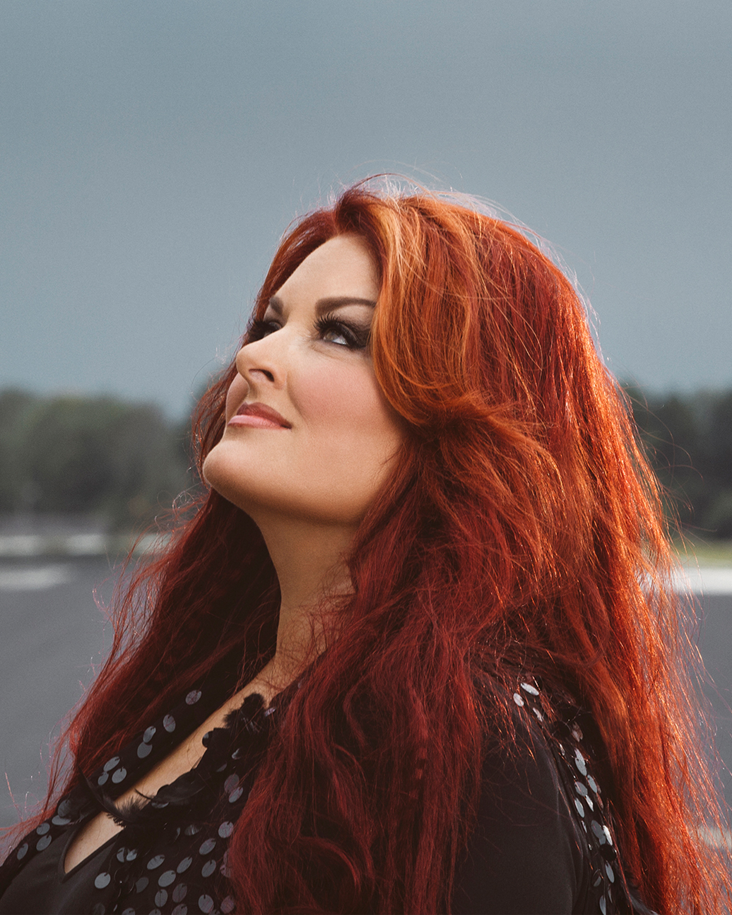 Dejoria Center - Wynonna.jpg
