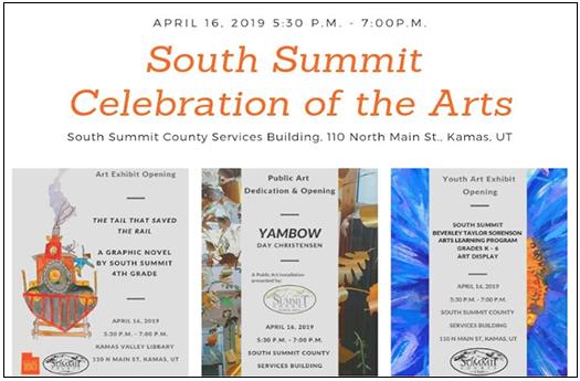 south summit celebration of the arts.jpg