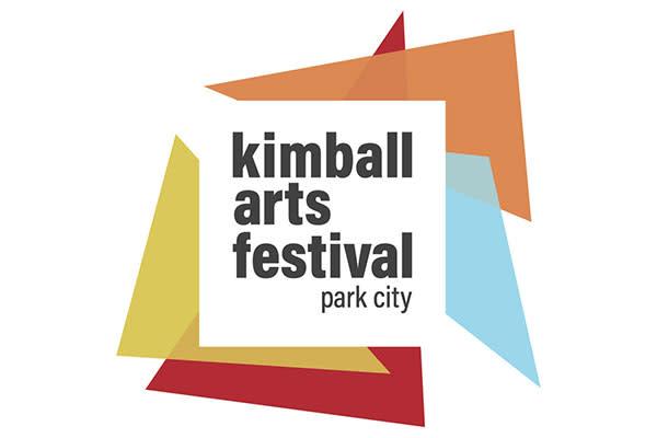 KimballArtsFestival.jpg