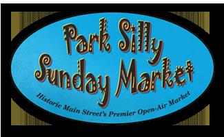 ParkSillySundayMarket.png