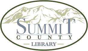 SummitCountyLibrary.png
