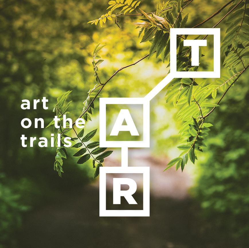 Art on Trails Social Post no date.jpg