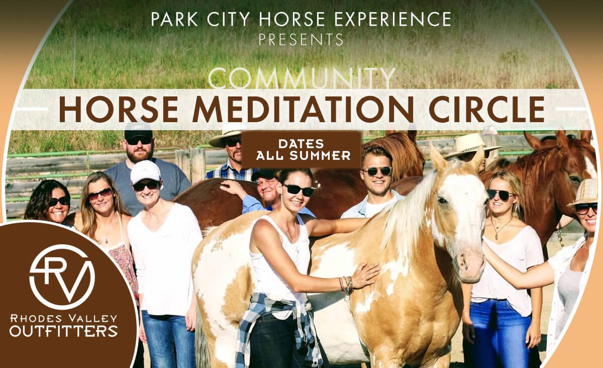horse-meditation-ALL-DATES_D24FF16C-F0BF-4F99-A9A4591FED3D3B28_e8a42387-074f-4f01-8babe0085fce2aa6.png