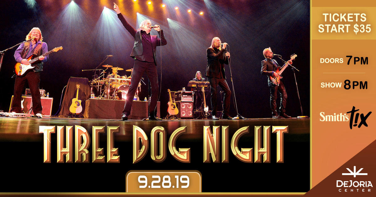 DJC---Three-Dog-Night-9-28-19_F6934750-7DC1-45AB-B1F11D9B01FF2320_542c2b84-4bb9-469a-94eff71a2d3cb0bc.jpg