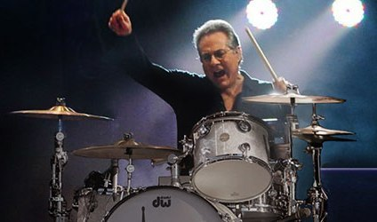 Max at drums 2.jpg