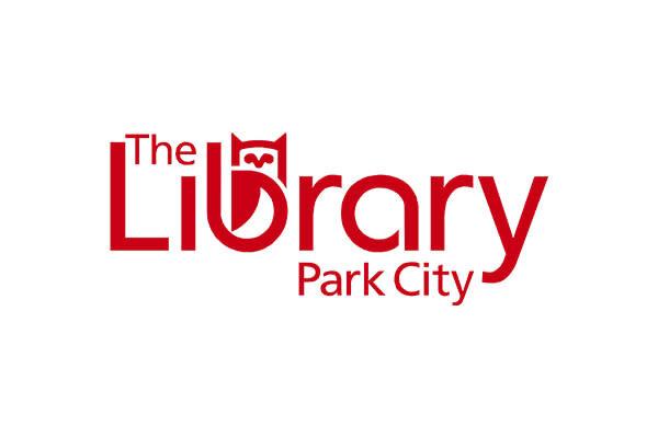 Park-City-Library-Logo010_e65239b5-5056-b3a8-499c7698b3189ee5.jpg
