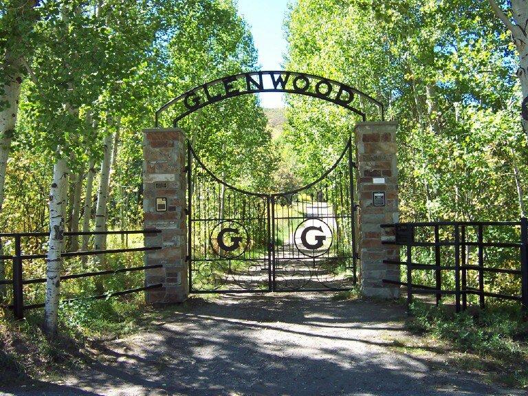 Glenwood-gate.jpg