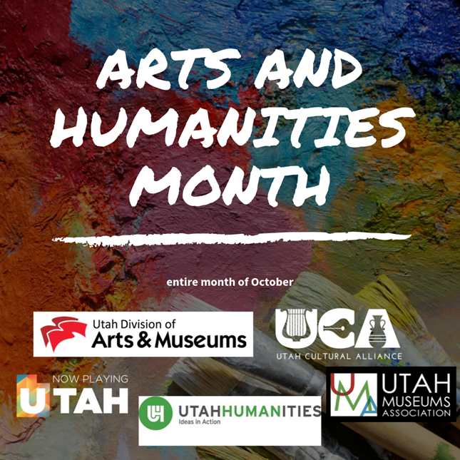arts +humanities+month.png