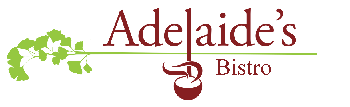 Adelaides_Bistro.png