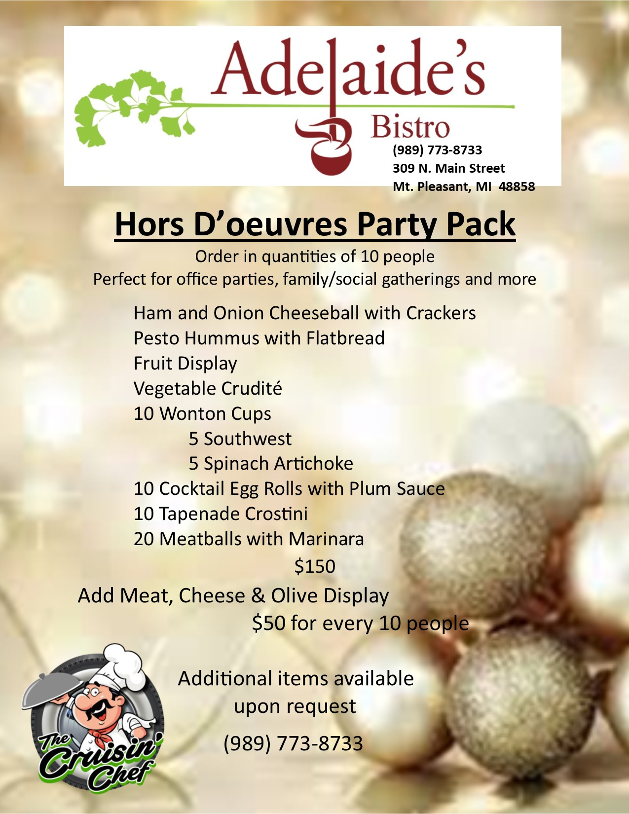 Hors D'oeuvres Party Pack.jpg