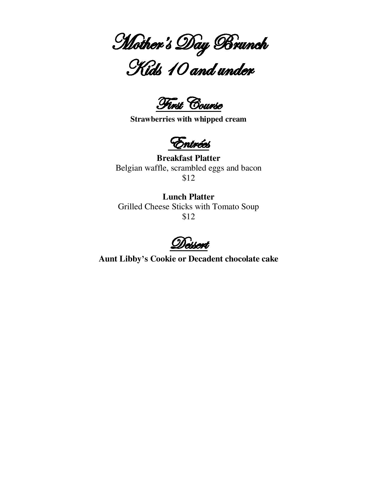 Mother s Day menu (1)-page-002.jpg
