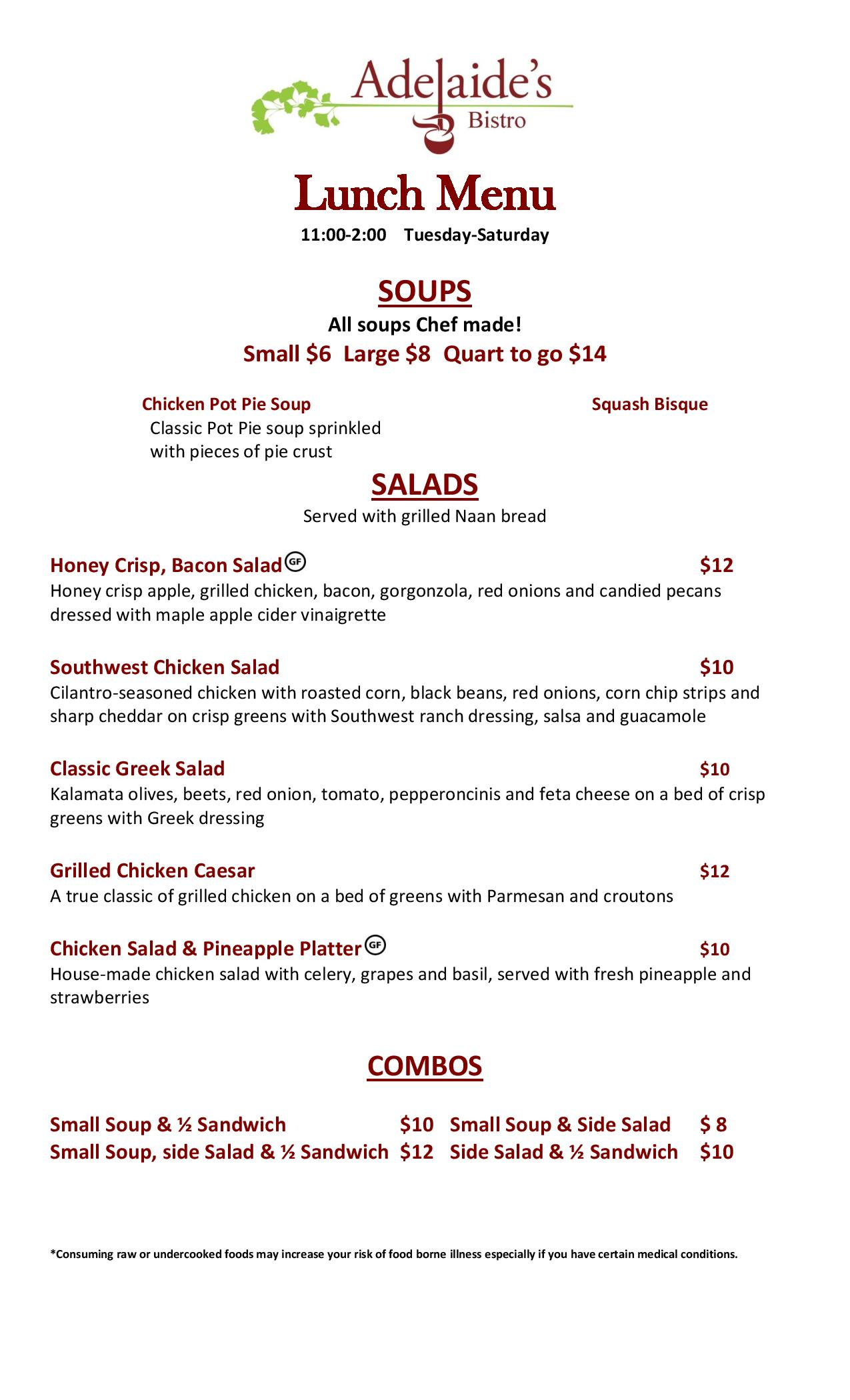 FALL 2018 LUNCH MENU-page-001.jpg