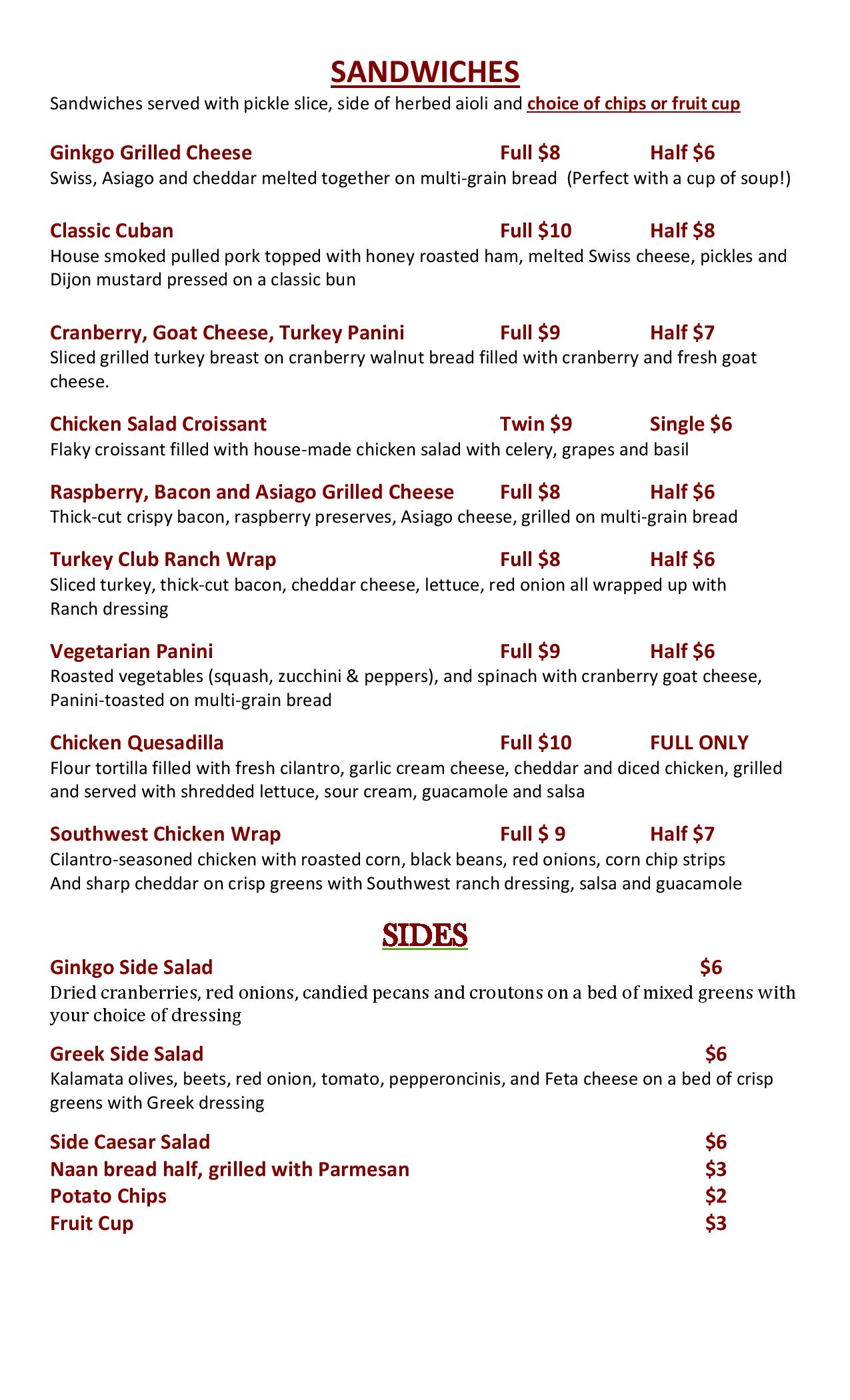 FALL 2018 LUNCH MENU-page-002.jpg