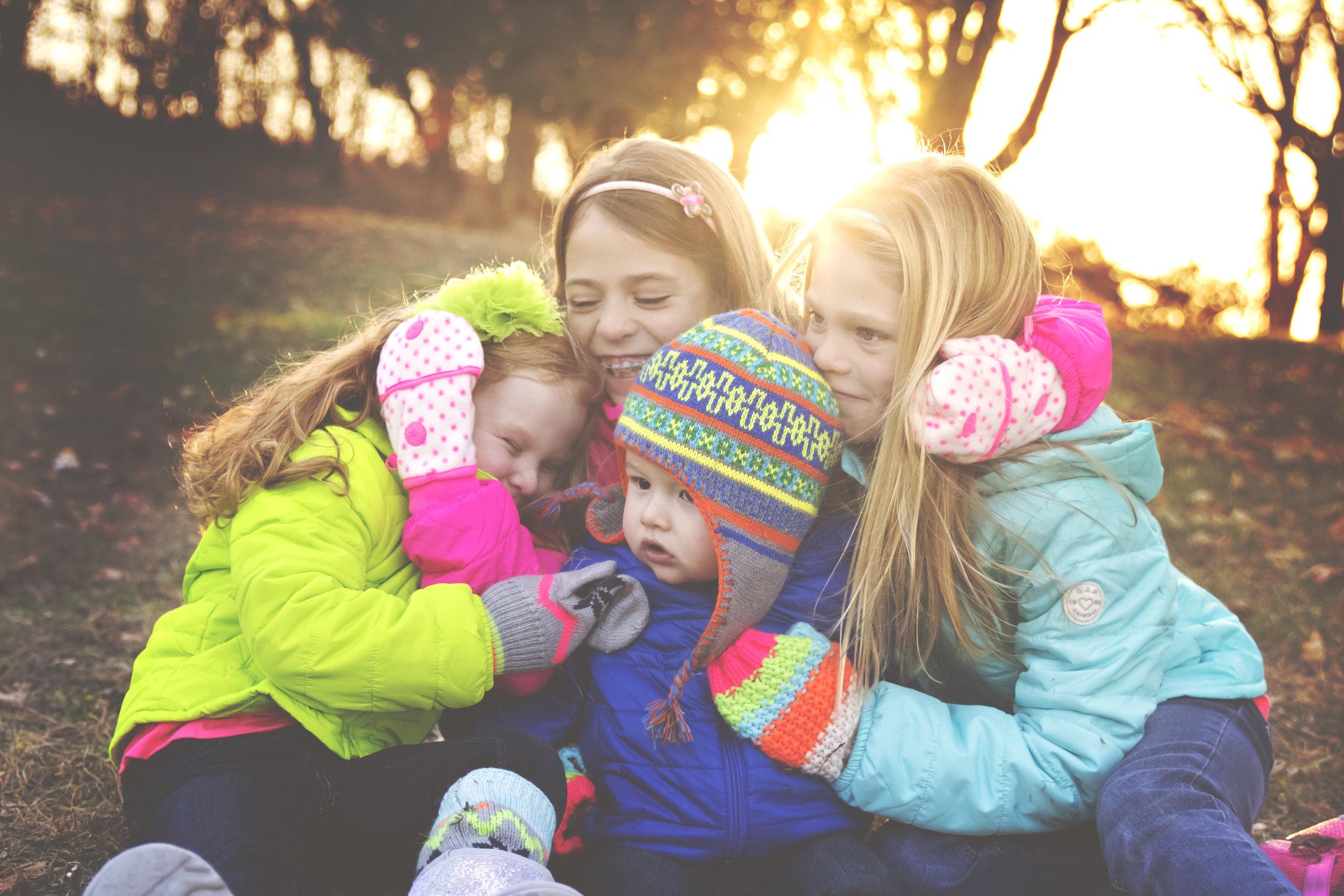 Heller Family_0057.jpg
