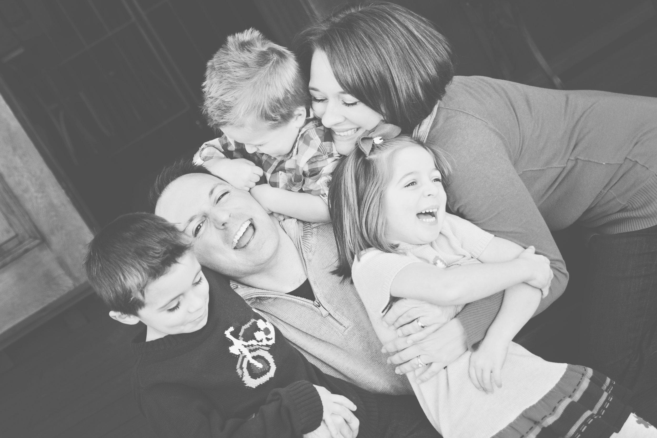 Tubbs Family_0325a.jpg