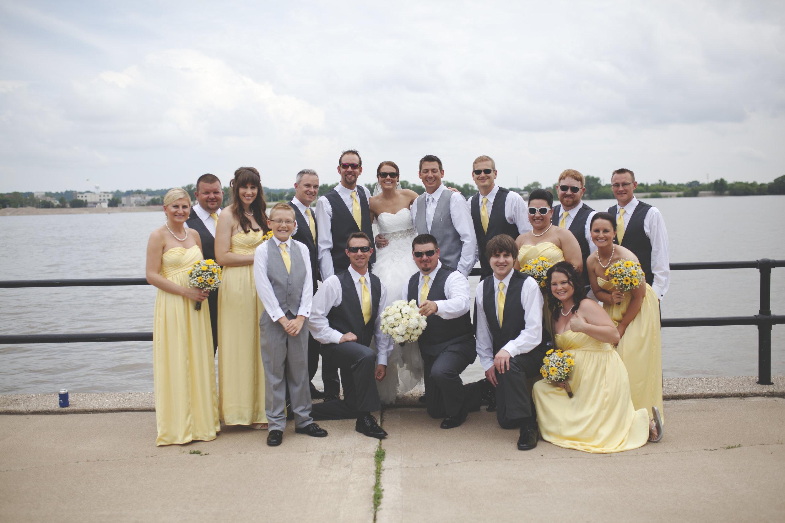 bHayen Schroder Wedding-227.jpg